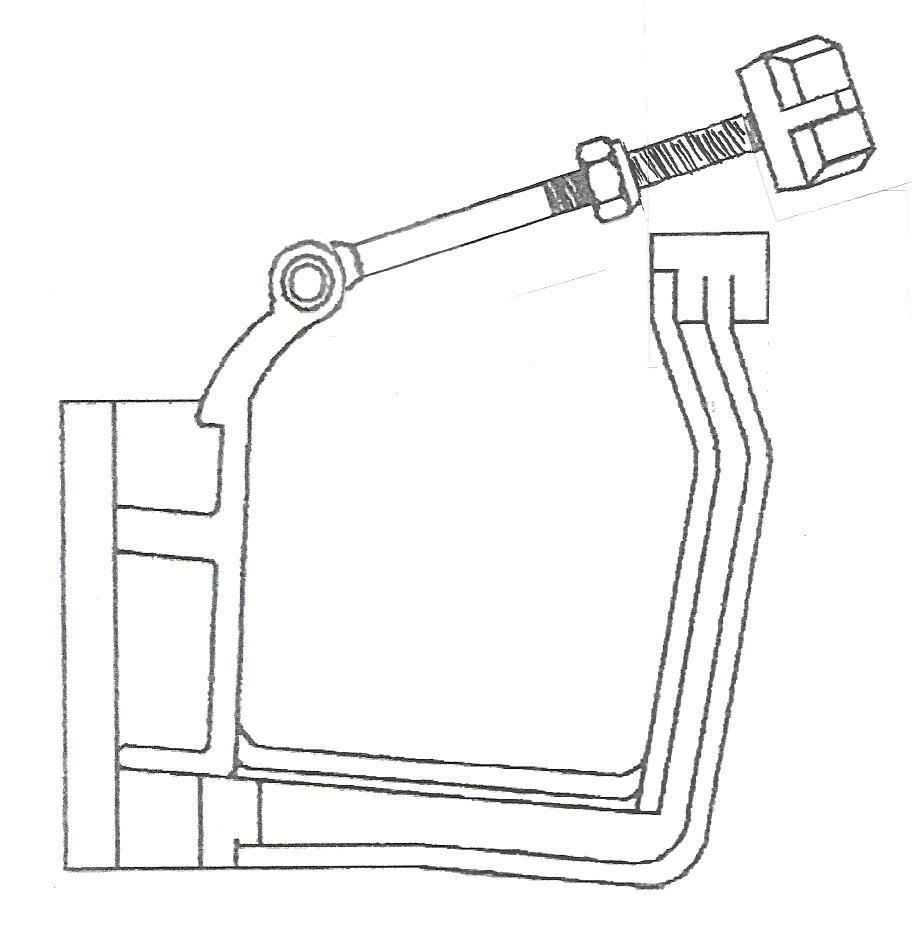 rowing diagram [ 912 x 952 Pixel ]