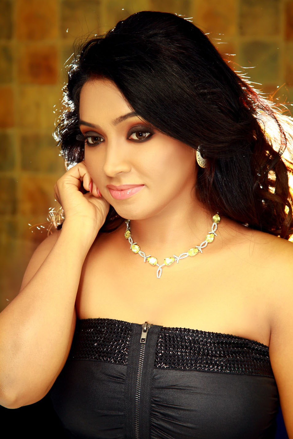 South Indian Actress Vaishali Latest Beautiful Excellent