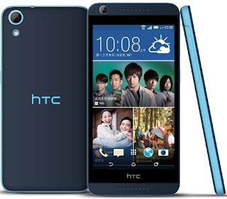 htc-desire626-latest-pcsuite-for-windows-free-download