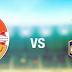 Result Match 7: Islamabad United Vs. Quetta Gladiators - PSL 2017