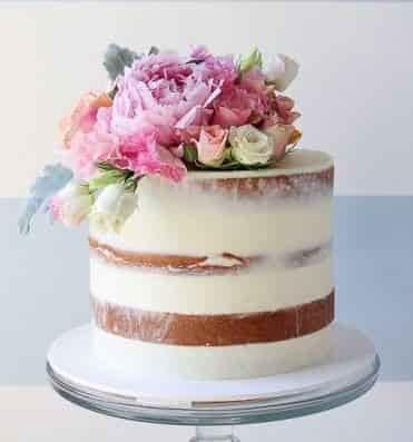 Happy Birthday Cake Pictures Free Download Birthdaywishespic