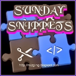 http://mizging.blogspot.com/2014/03/sunday-snippets-by-ginger-simpson.html