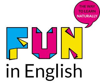 Consejos sencillos para aprender inglés bien