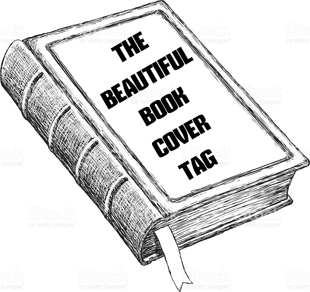Beautiful Book Covers Tag : La in the library tag you re it beautiful book covers