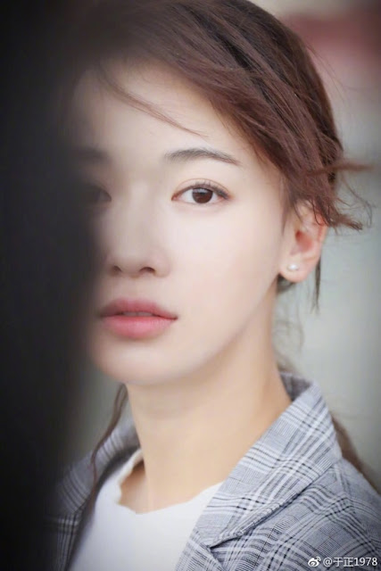 Wu Jinyan You Are My Answer