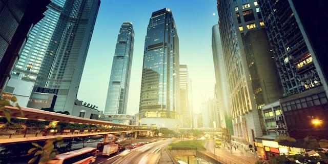 مراحل تأسيس الشركات المساهمة