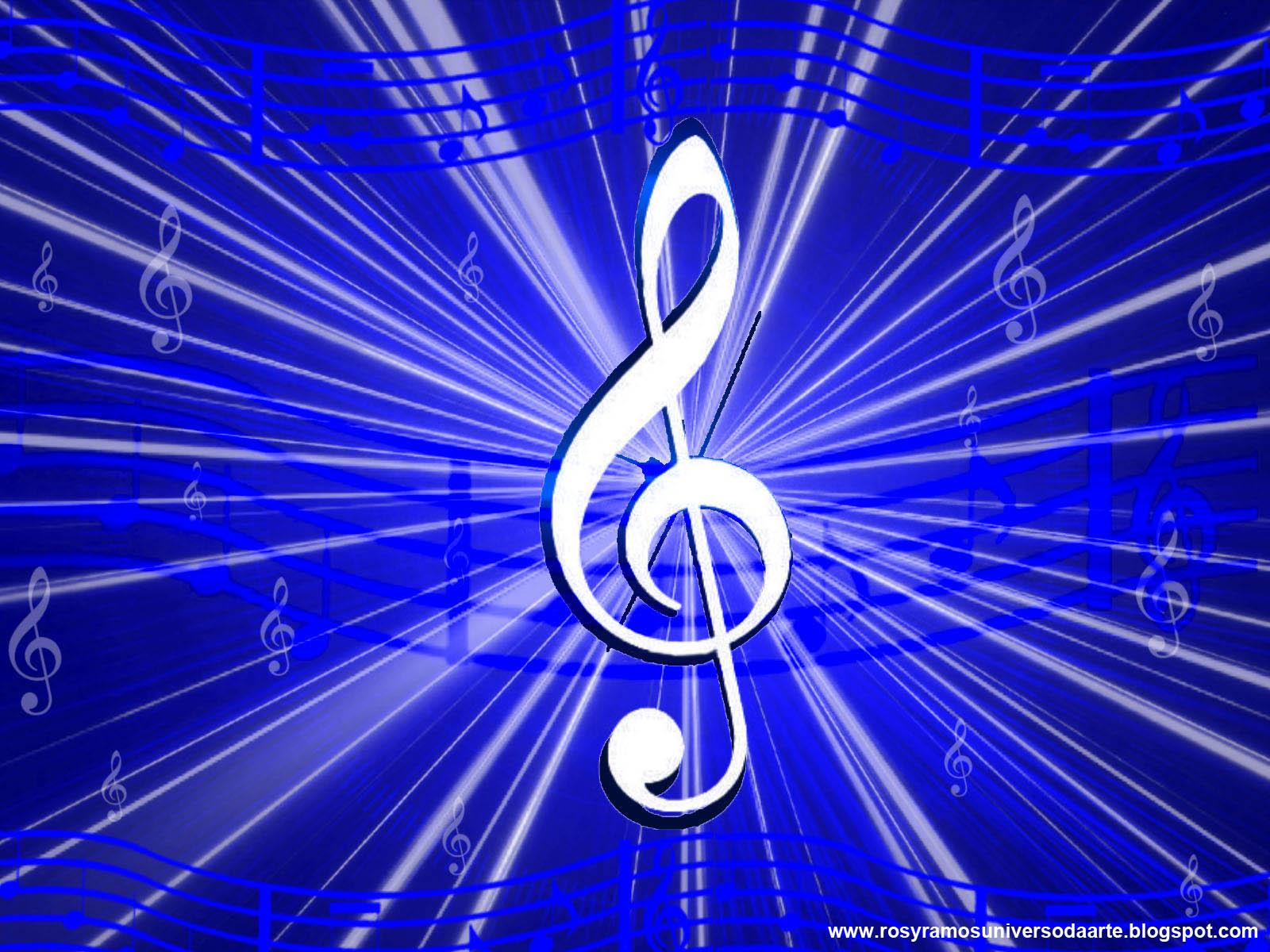 Papel De Parede Músicas