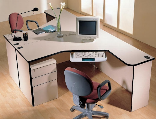 buying cheap used office furniture Gaithersburg for sale
