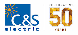 C&S Electric Careers