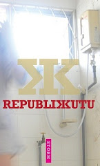 Republik Kutu (2010)