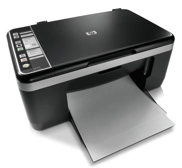 Harga Printer Hp Terbaru September 2013 | Daftar Harga ...