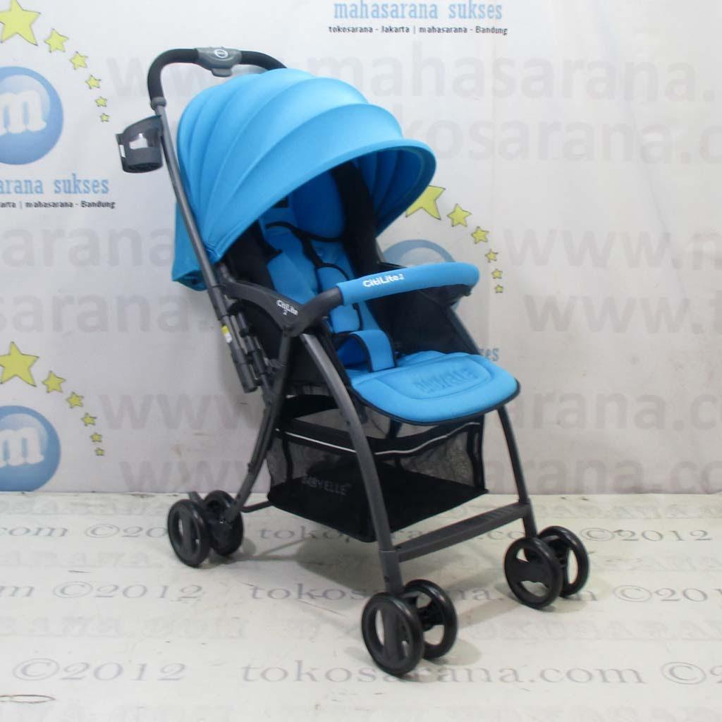 swing chair mudah baby lawn tokosarana mahasarana sukses kereta bayi lightweight