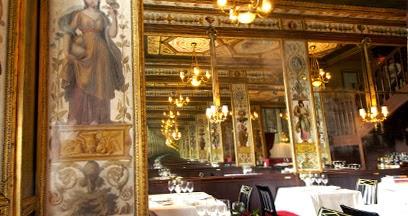 Bijoux et pierres precieuses la famille sandoz horlogers for Art et magie de la cuisine raymond oliver