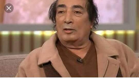 عبد الله مشرف يشارك في مسرحية جديد تعرض على مسرح مرسى مطروح