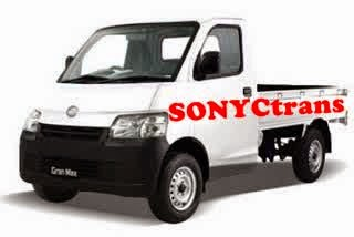 """Sewa truck yogyakarta"""