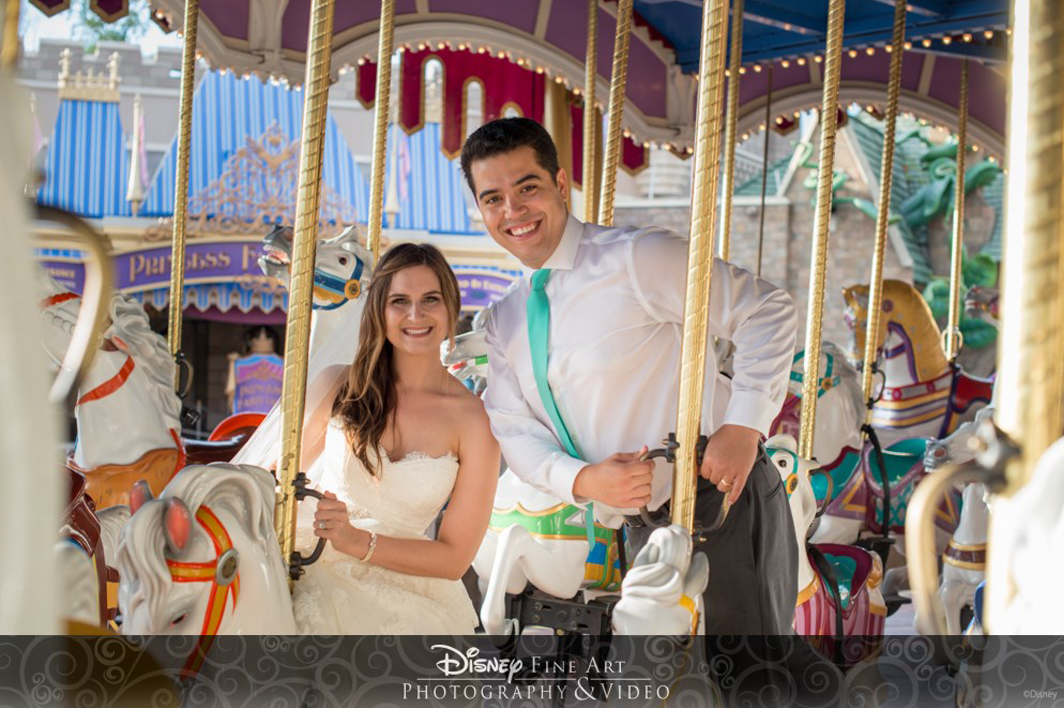 Photo credit © Disney Fine Art Photography & Video