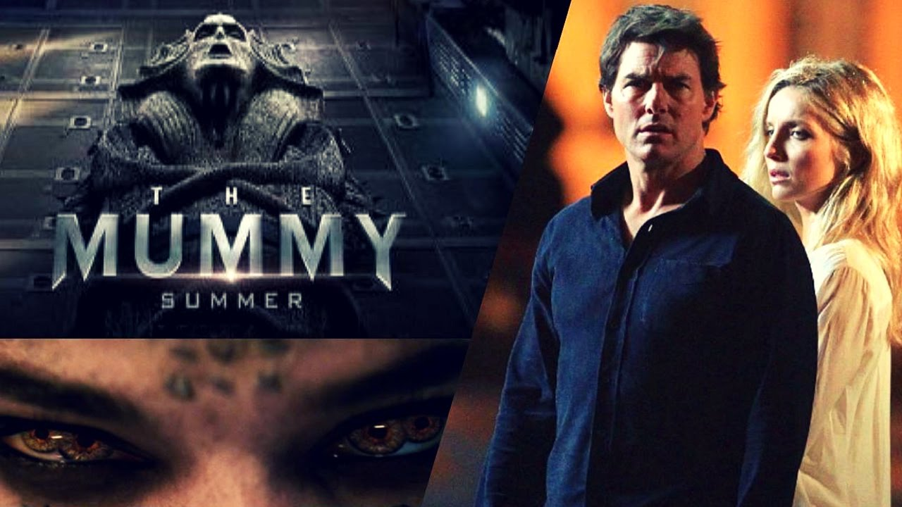 free download movie the mummy 2017 in hindi hd