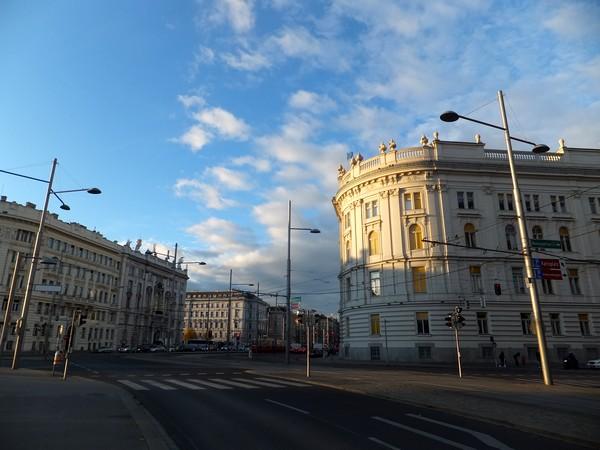 Vienne Vienna Wien