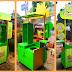 Booth Portable Jasuke Imut Rp 3.500.000