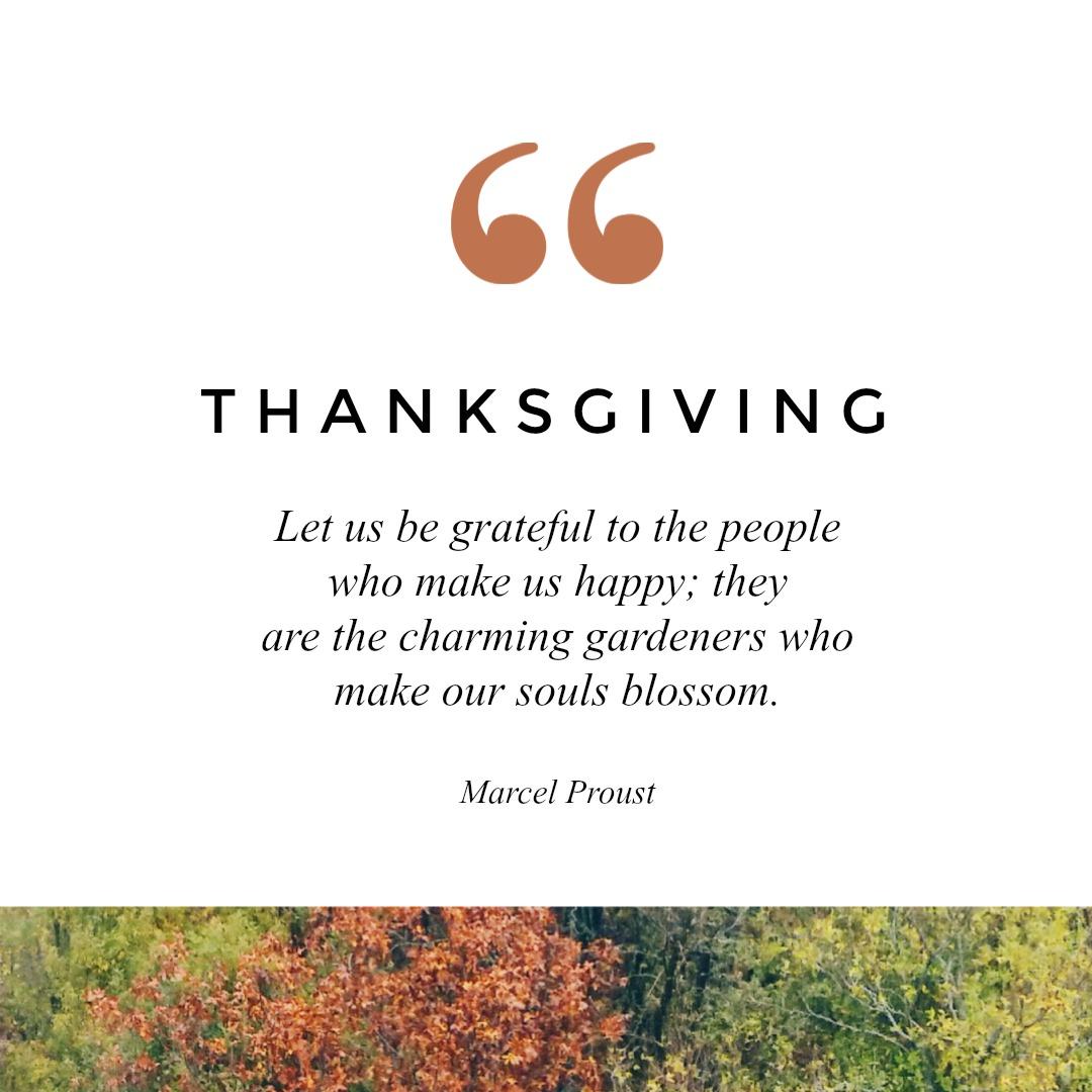 Happy Thanksgiving Martinis Bikinis