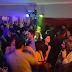 LGBT+ party στο ΤΑΚΙΜ με κόσμο και καλή διάθεση!