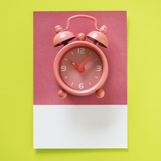 How to do time Management for exams