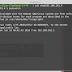 Tutorial Menginstall DNS di Debian Server 8.2