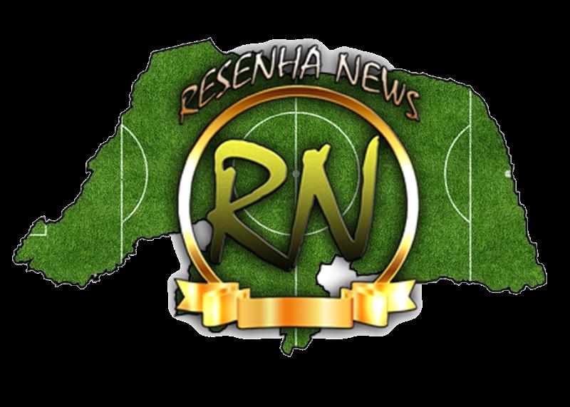Resenha News