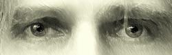 ''Zeichnung'': ''Tamaro ist watching you''...^^