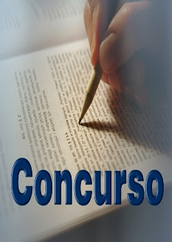 Download   Video Aulas Concursos Publicos – Direito Constitucional