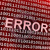 """How To Fix """"blogid,postid,image_url,updated"""" Errors In Blogger"""