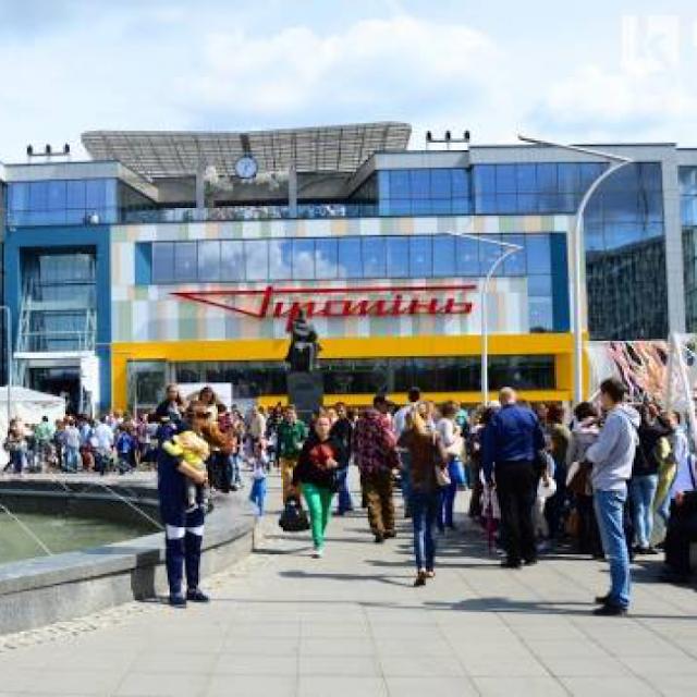За привселюдне приниження працівниці і погрози розправою бізнесменшу оштрафували на 112 тис грн