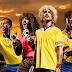 """El mundial se vive en África con el estreno de """"La Selección"""""""