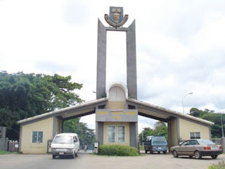 News: OAU releases post-UTME results