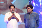 Oopiri Audio Launch-thumbnail-8