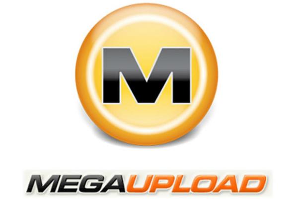 مرة أخرى .. Megaupload يعود بشكل جديد !