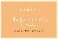https://ximapalmtreex.blogspot.com.es/2017/12/iniciativa-bloggers-e-indie.html