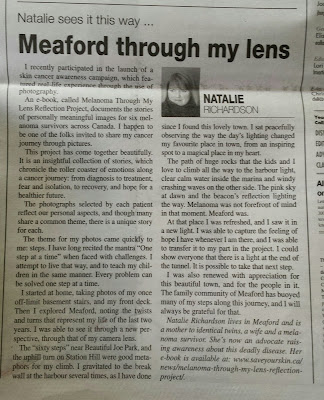 http://www.simcoe.com/opinion-story/6842490-meaford-through-my-lens/