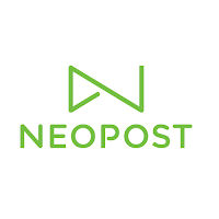 Neopost mailing systems technology