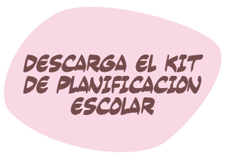 Descarga el Kit
