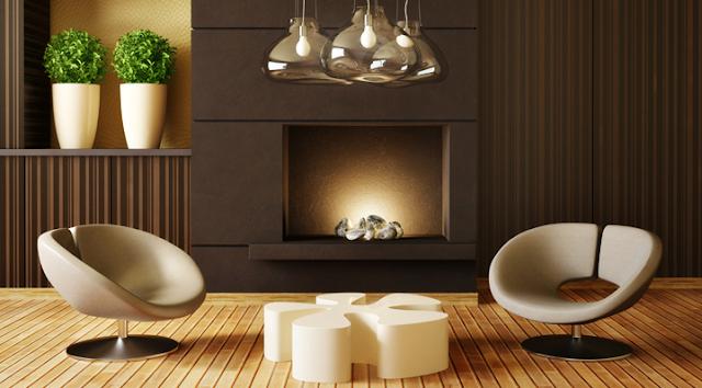 http://www.rumahminimalisius.com/2017/05/9-furniture-cantik-dan-unik-yang-cocok-untuk-rumah-minimalis.html