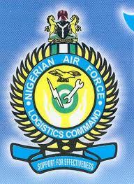 Air force arrests recruitment fraudster in Edo ~ Aviation Nigeria