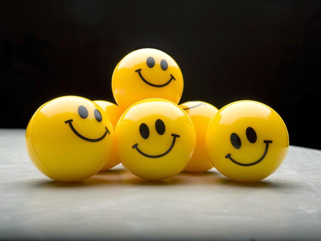 Znalezione obrazy dla zapytania positive thinking