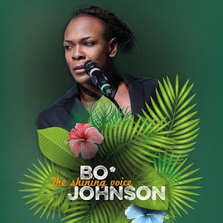 "Listen free and download Bo Johnson's latest single, ""P.O.T"", released on September 20, 2017 just in time for Autumn - Get it on Soundcloud and other popular free/paid music app/platforms"