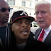 Donald Trump VS Snoop Dogg: T.I attacks the president with so much punchlines, you'll laugh out loud!