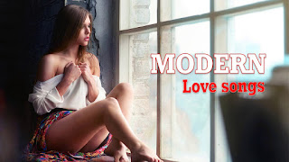 10 Most Popular Modern  Columns of Love