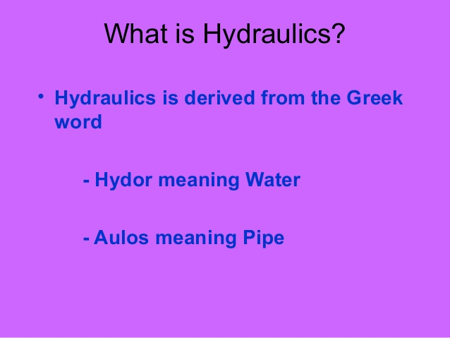 the properties of hydrostatics Ef 152 fall, 2009 lecture 1-6 1 properties of fluids: hydrostatics states of matter state volume shape solid liquid gas fluid: substance not.