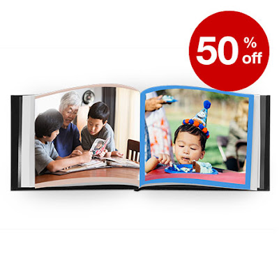 confessions of a frugal mind cvs photo 50 off custom photo books