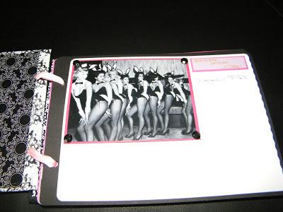 album z wieczoru panieńskiego galeria schaffar  2