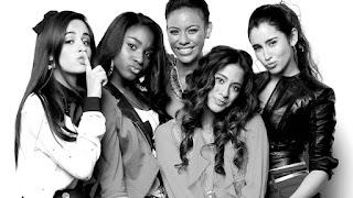 Download Lirik Worth It (feat. Kid Ink) Lyrics – Fifth Harmony